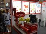 Interschutz-09062015-005_new