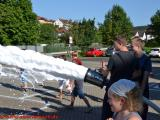 Ferienprogramm-020812-010_new