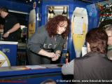 Maibaum 2011 HGG 006_new