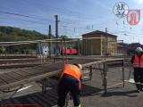 RTZ-020515-006_new