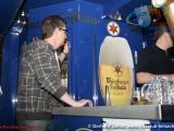 Maibaum 2011 HGG 007_new