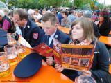 Festausfahrt-Vhh-230515-006