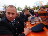 Festausfahrt-Vhh-230515-005