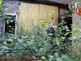 Uebung_190912_HGG_004