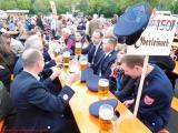Festausfahrt-Vhh-230515-001