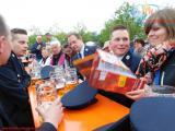 Festausfahrt-Vhh-230515-004
