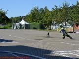 Ferienprogramm-020812-007_new