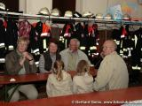 Maibaum 2011 HGG 005_new