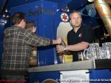Maibaum 2011 HGG 008_new
