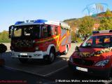 Fzg-Weihe-161011-001_new